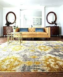 rug add color on your wall with rugs blue loloi reviews anastasia ivory grey sage multi