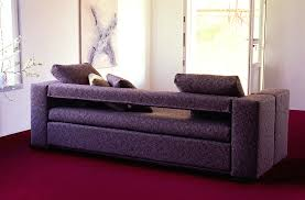 couch that turns into a bunk bed. Simple That In Couch That Turns Into A Bunk Bed A