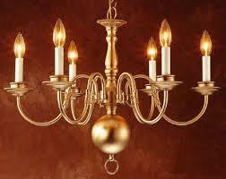 a47 350 6 light fixture chandeliers crystal chandelier crystal chandeliers lighting brass lighting fixtures