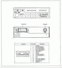 hyundai wiring diagrams hyundai image wiring 2003 hyundai elantra wiring diagram wiring diagram schematics on hyundai wiring diagrams