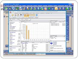 Customer Service Computer Programs Rome Fontanacountryinn Com