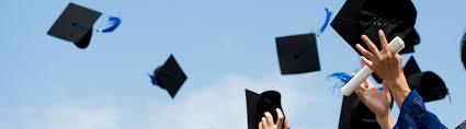 Эволюция обучения и получение диплома