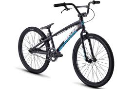 Proline Pro 24 Bikes
