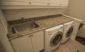 toronto custom concepts blog laundry room reno