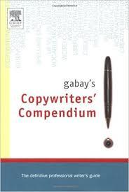 Copywriter Job Description Beauteous Amazon Gabay's Copywriting Compendium 48 Jonathan