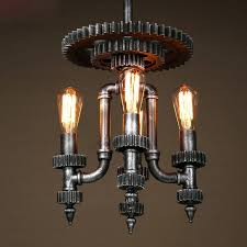 4 light chandelier daily 4 light drum chandelier maarid 4 light chandelier white 4 light chandelier