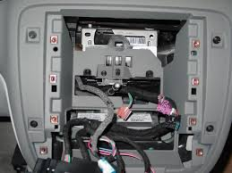avalanche stereo wiring diagram auto wiring diagram 2007 2013 chevy avalanche car audio profile on 2007 avalanche stereo wiring diagram