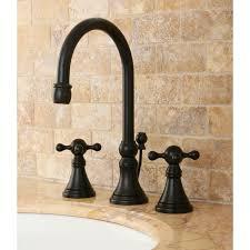 oil rubbed bronze shower fixtures
