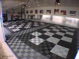 flooring artistic closet racedeck garage flooring reviews