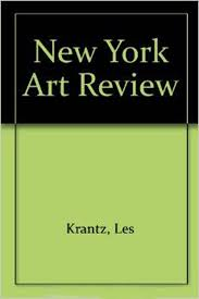 articles and essays about artist marilyn davidson books essays press