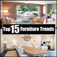 Small Picture 384 best Hot decor trends 2014 images on Pinterest Design trends