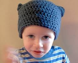 Free Crochet Hat Patterns For Toddlers Inspiration Flat Hat Free Easy Crochet Hat Pattern Inner Child Crochet