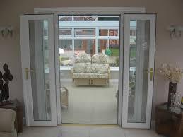 doors wall mount sliding door hardware kit for fresh and