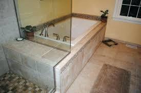 drop in bathtub installation drop in bathtub ideas white drop in tub tile floor tub surround drop in bathtub installation