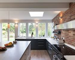 1930 kitchen design. 1930 Kitchen Design Ideas \u0026amp; Photos Houzz Mesmerizing Inspiration