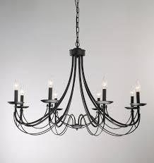 living room black chandelier large black crystal chandelier black steel chandelier next black chandelier branch chandelier