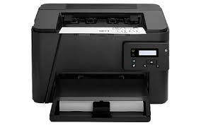 Download hp laserjet toner cartridge printer m401dn printer. Hp Laserjet Pro M201dw Setup Hp M201dw Driver Download Install