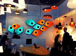 maison design lighting. High Quality Replicas Of DESIGN HEURE Style Lighting On Www.replica-lights .com Maison Design