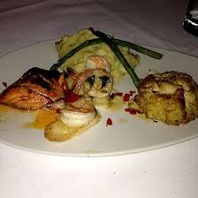 Chart House Restaurant Weehawken Weehawken Nj Opentable