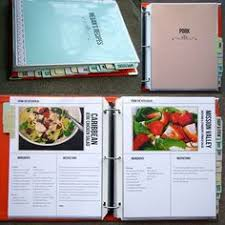 Homemade Cookbook Template 68 Best Homemade Recipe Books Images Homemade Recipe Books