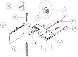 Clipper cm42 cutting head norton clipper cm42 tablesaw parts dorman wiring diagram norton clipper wiring diagram
