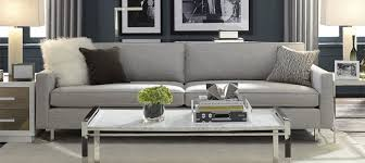mitchell gold sofa. Mitchell Gold + Bob Williams Fall Event Sofa S