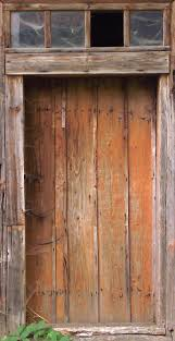 Old Door Decorating Wood Door Gallery Khabarsnet