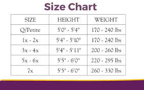 Berkshire Size Chart Berkshire Womens Plus Size Queen All Day Sheer Non Control
