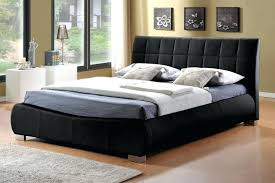 Attractive Bed Frames Wallpaper High Definition Used Bedroom Set Craigslist Sets For  Sale By Owner Mattress Queen