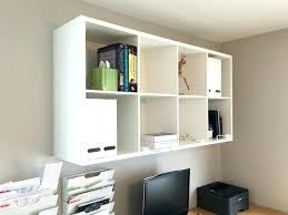 desk shelving unit office shelving units images desk unit wall storage m l f over desk shelf unit