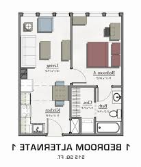 ipfw student housing floor plans plan sample intended for newest ipfw student housing floor plans plan