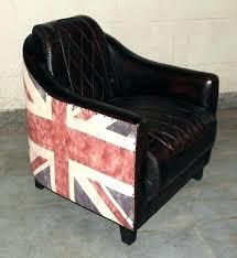union jack chair union jack chair antique union jack leather chair union jack chair cushion ben