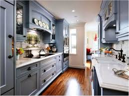 amazing galley kitchen designs layouts corridor kitchen design galley kitchen designs pictures home idea