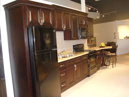 Direct Kitchen Cabinets Cottage Solid Wood Kitchen Cabinets Better Than Solid Wood Kitchen