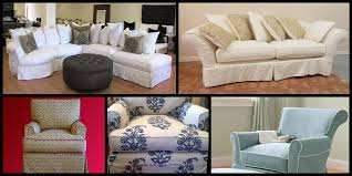 couch slipcovers before and after. Contemporary Couch CUSTOM SLIPCOVERS LOS ANGELES Inside Couch Slipcovers Before And After I