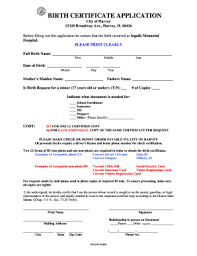 Make Certificates Online 17 Printable Make A Death Certificate Online Forms And Templates