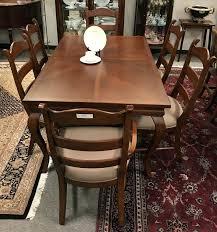 large round dining table large round dining table seats 8 dining table high end round kitchen