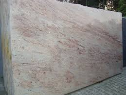 shivakashi gold granite slabs gold granite tiles
