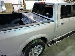 Truck Bed Gasoline Tank Replacement Fuel Tanks For A Ford Pickup ...