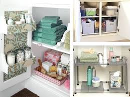 under sink storage bathroom bathroom sink faucet under shelves awesome shelf lovely under sink storage cabinet