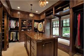 office in a closet design. How To Choose The Right Professional Organizer Office In A Closet Design