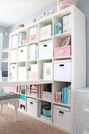 home office organizing ideas. 7e2cc0369f73c59783dda106c02a7a6f home office organizing ideas