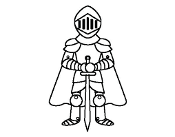 knight coloring book rider also knights pages with cape page magic c