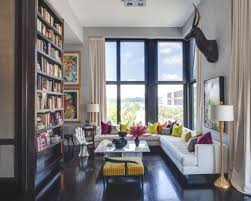 Nyc Apartment Interior Design Small New York Apartments Decorating - Small new york apartments decorating