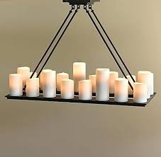engaging hanging candle chandelier cosy gem pillar holder in of x spectacular hanging candle chandelier