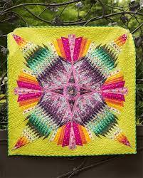 Dream Catcher Quilt Pattern Dreamcatcher Quilt Free Pattern Quilting Favorites Pinterest 57