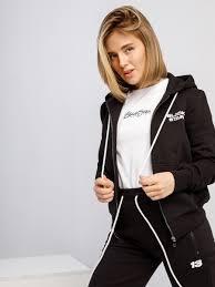 Купить женские <b>спортивные костюмы</b> в интернет-магазине ...