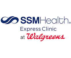 Ssm Doctors Note Express Clinic At Walgreens Ellisville Mo Ssm Health