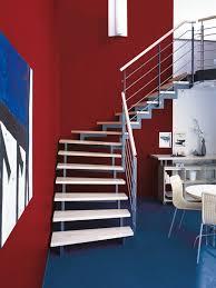 Sehr leicht wirkende treppenauge mit viel lichteinfall. Dachboden Ausbauen Planung Der Treppe Mein Eigenheim