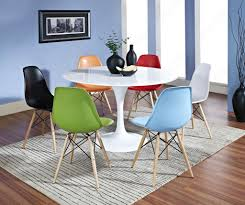 baby nursery awesome multi color dining room set colored wood sets tennsat bright chairs